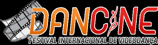 dancine-logo